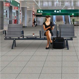 Airport_final