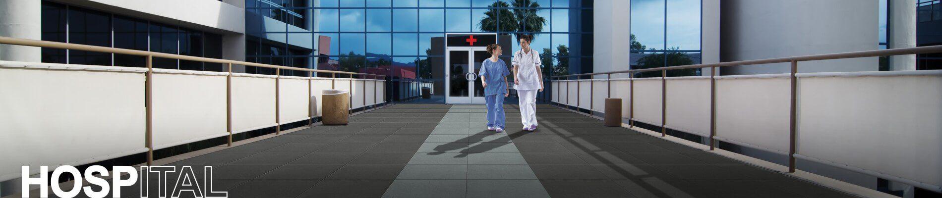 17_hospital