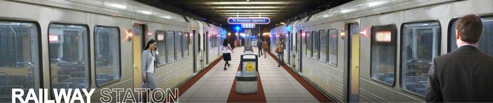 18_railway station