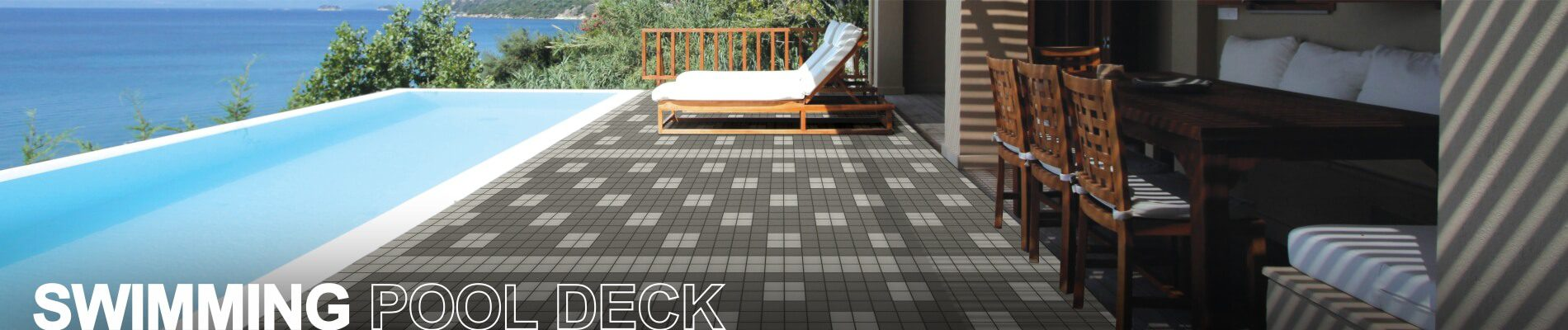 swimming pool tile suppliers
