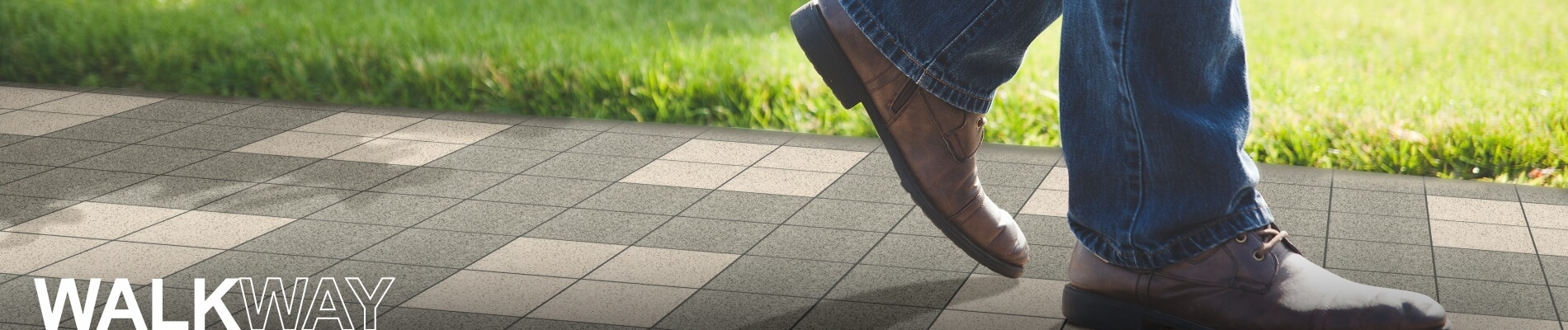 walkway tiles manufacturer