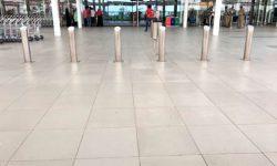 Vijayawada Airport