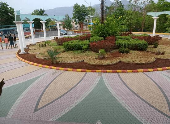 Karjat Resort