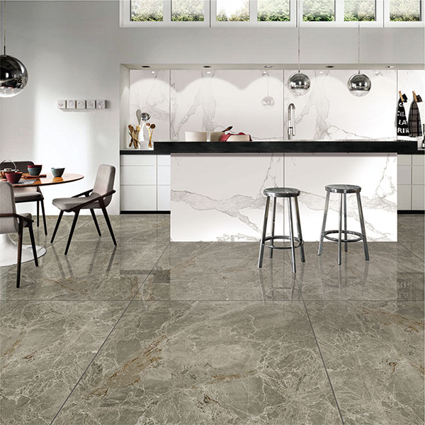 Porcelain Tiles 1200x1200MM