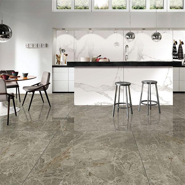 Porcelain Tiles 1200x1200MM
