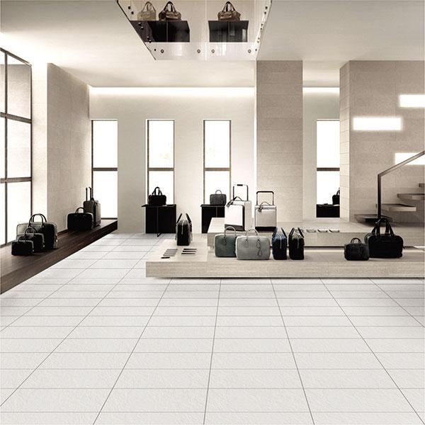 Porcelain Tiles 600x300MM