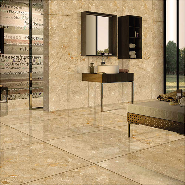 Porcelain Tiles 800x1600MM