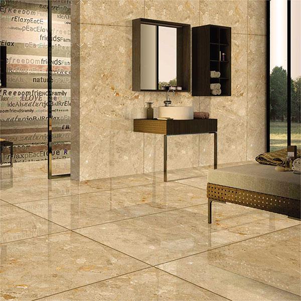 Porcelain Tiles 800x1600MM