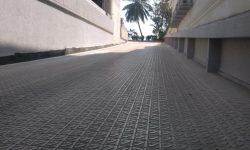 CLlFF Apartment  Neapeansea Road