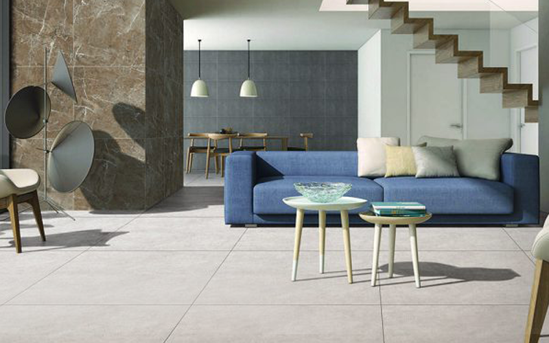 Factors for Choosing the Best Tiles for Your Home