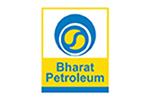 Bharat Petrolium