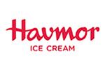 Havmore