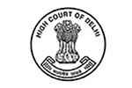 High Court Delhi