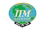 IIM Luknow