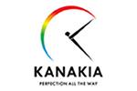 Kanakiya