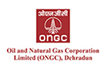 ONGC Dehradun